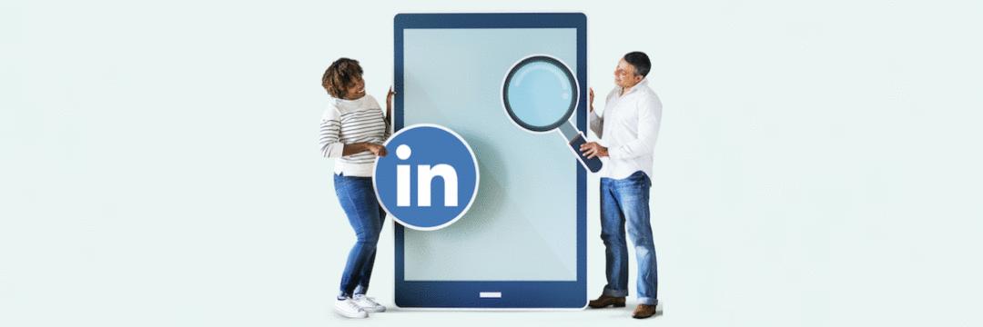 11 Táticas para Impulsionar o Aumento de Seguidores Orgânicos no LinkedIn