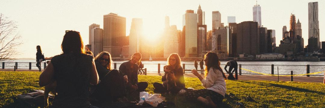 As 5 maneiras de como você pode influenciar e inspirar as pessoas no digital