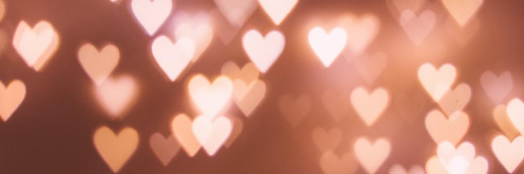 Escrita com o coração