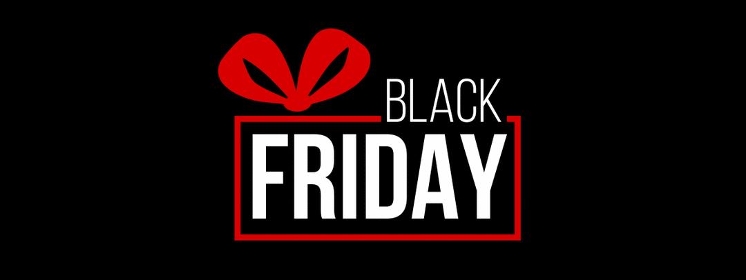 Como Encantar meu Cliente na Black Friday?