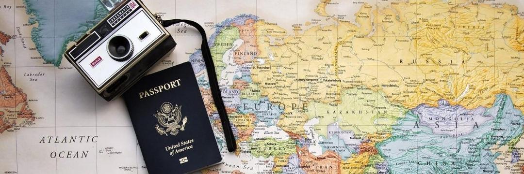 Como ficam os planos de viagem após a pandemia?