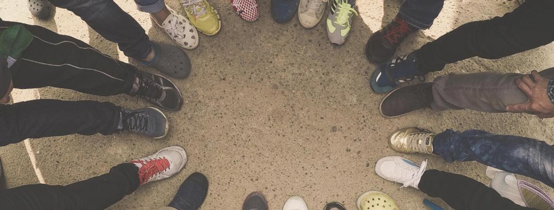 Os três passos para engajar a comunicação com sua equipe