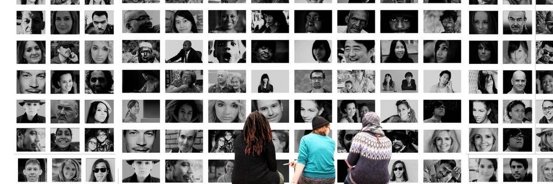 Liderança Feminina: 10 dicas para fazer Networking e melhorar seu Marketing Pessoal