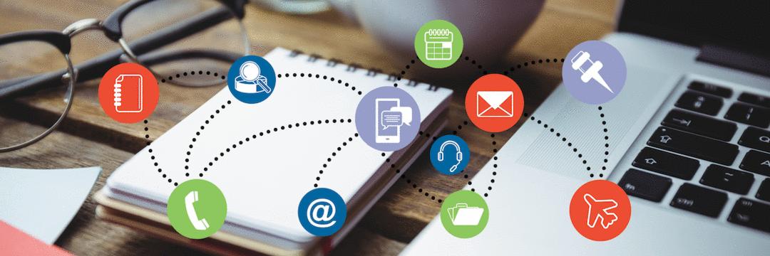 10 Ferramentas que vão salvar os dias dos profissionais de Marketing Digital
