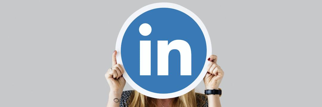 Tutorial: Como Publicar Artigos no LinkedIn e se Posicionar na Rede como Referência na sua Área