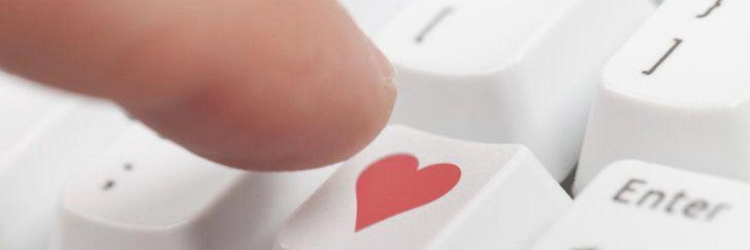 6 formas de humanizar sua marca na era digital