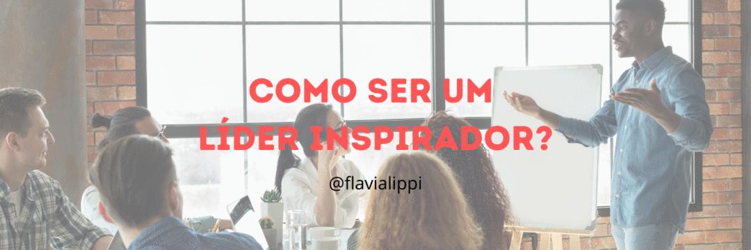 Como a autenticidade pode te ajudar a ser  um líder inspirador?