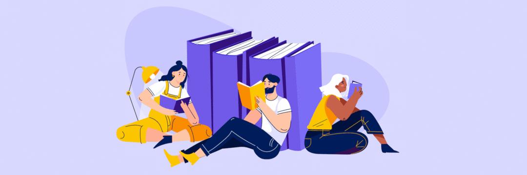 13 Melhores Livros sobre Marketing que Você Precisa Ler em 2021