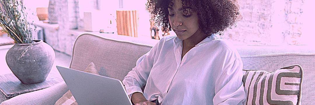 6 dicas para começar a aprender sobre Marketing Digital agora mesmo
