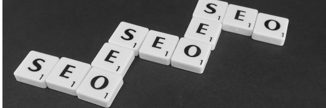 Como ser encontrado na internet? O SEO pode responder sua dúvida