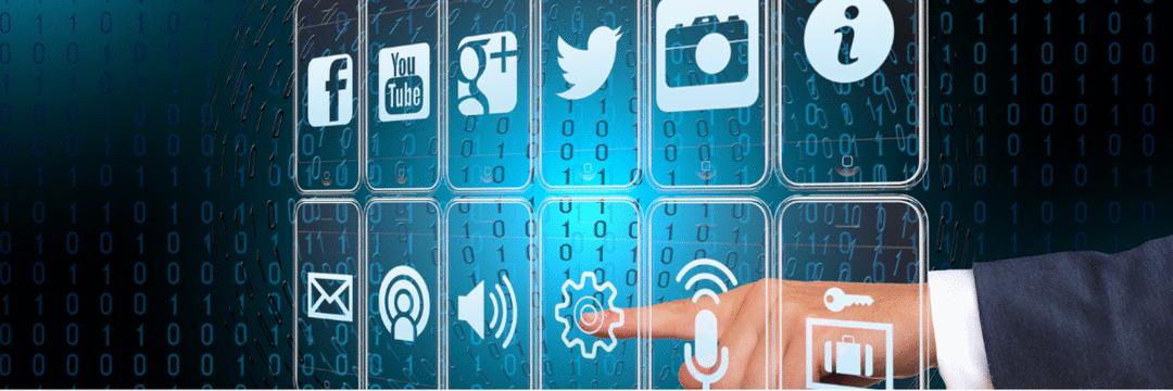 Vale a pena investir no marketing digital