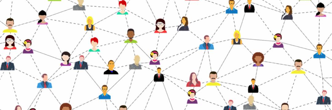 Você sabe o que é comunicação acessível e como ela impacta na produtividade?