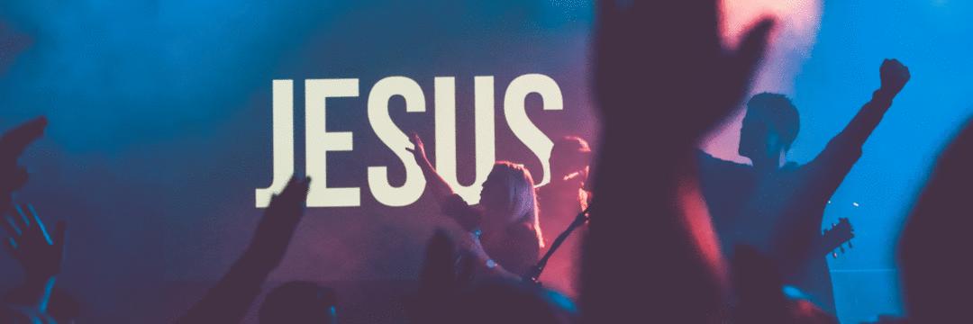 Música gospel e novas formas de consumo em tempos de streaming
