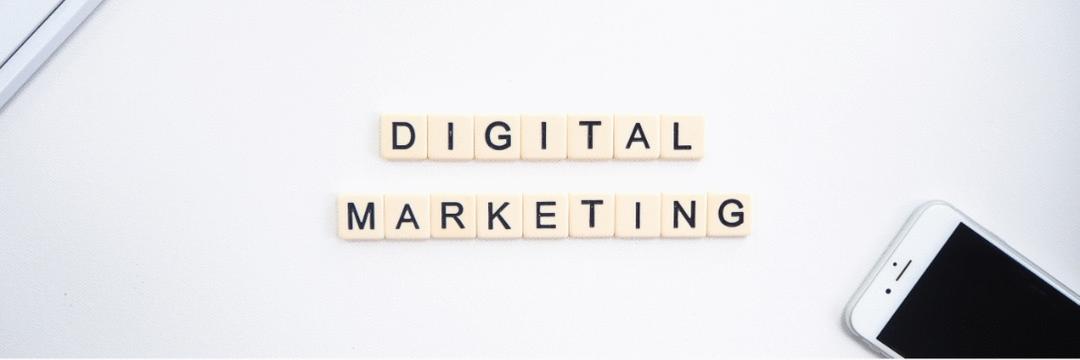 Quais as vantagens o marketing digital pode trazer para o seu negócio?