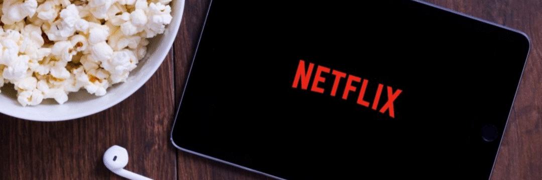 3 Estratégias de marketing digital da Netflix e como você pode aplicá-las no seu negócio, ou se inspirar: