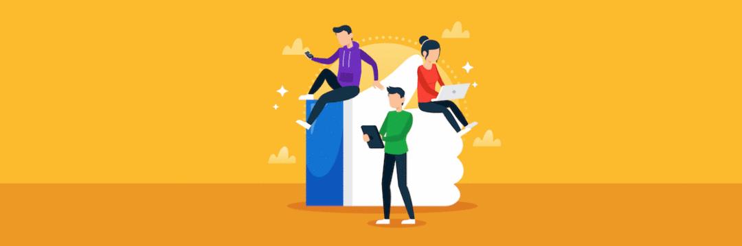 Redes Sociais: principais tendências que você precisa estar por dentro em 2021