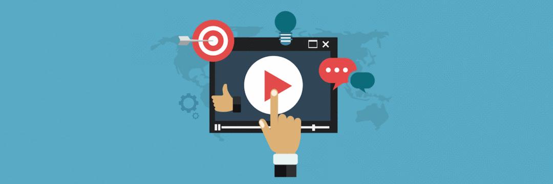 17 Aplicativos e Softwares Gratuitos para Edição de Vídeo