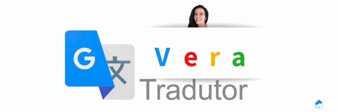 Para que serve o Google Tradutor?