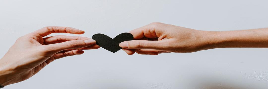 5 Dicas para praticar a Gratidão todos os dias