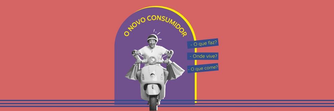 O consumo na geração covid e 3 dicas para cultivar práticas de um consumo mais responsável com sua audiência