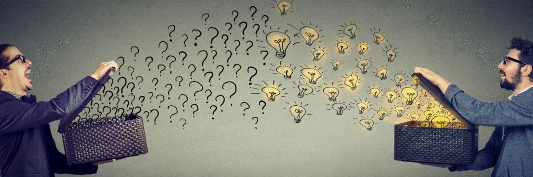 12 dicas para ser um profissional antenado