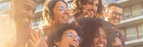 O que aprendemos com a Geração Z e os Millennials?