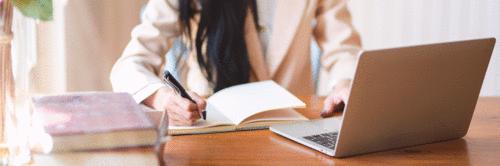 Saiba como dominar o medo de publicar seus conteúdos