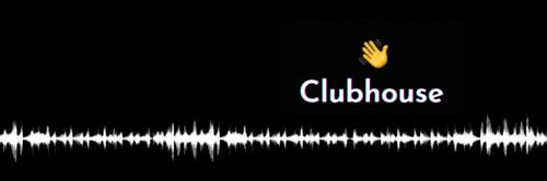 Clubhouse: a rede social de conversas por áudio e seus pontos positivos e negativos