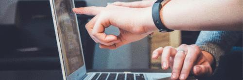 Quem não se comunica, se trumbica! Como e por quê você deveria investir no seu Marketing Pessoal?