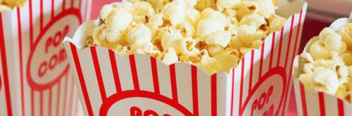 O que as sinopses de filmes nos ensinam sobre  escrita