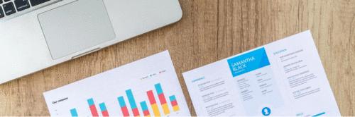 Aplique estas 5 estratégias no seu marketing digital para aumentar a conversão