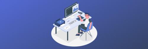 50 Bancos de Imagens Grátis e de Qualidade para Uso Pessoal e Comercial