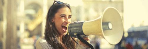 Clubhouse: 4 oportunidades e 1 risco da nova rede social onde a sua voz é a protagonista
