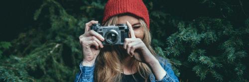 Descubra como deixar a sua foto do LinkedIn irresistível