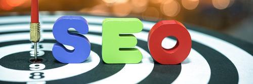 5 Maneirasde como SEO Marketing pode Transformar o seu Negócio
