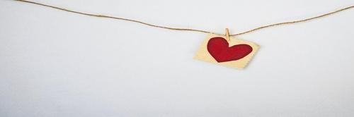 5 atitudes que te ajudam a demonstrar empatia