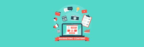 Guia Rápido para uma Super Estratégia de Marketing de Conteúdo