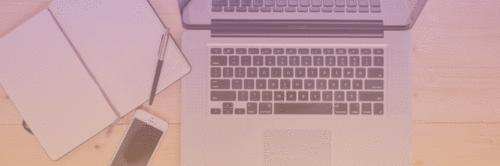 7 tipos de conteúdo para você explorar e arrasar na produção de conteúdo