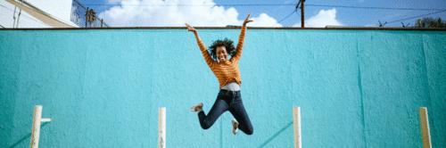 Marketing gentil e humanizado: resultados que impactaram minha vida em 2020