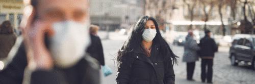 O que a pandemia nos ensina sobre inclusão?