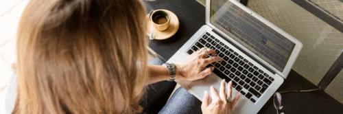 Comunicação Acessível como recurso de humanização digital