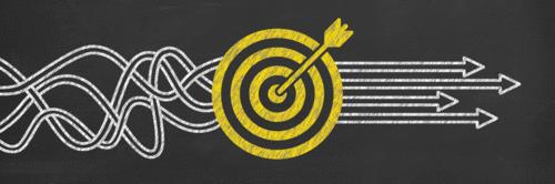 Como saber se você está atingindo seus objetivos de negócio?