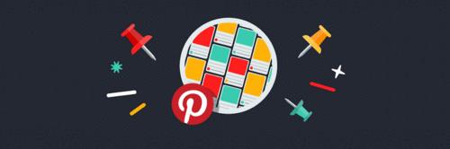 Saiba por que deve incluir o Pinterest na Estratégia de Marketing Digital