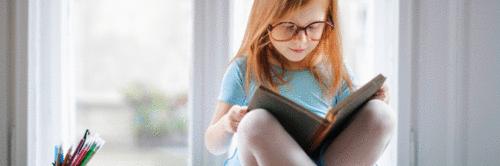 2 dicas para você estimular o seu hábito de ler