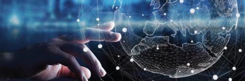 O que vem depois da tão desejada Transformação Digital?