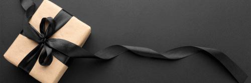 Como a Black Friday pode determinar o sucesso do seu negócio em 2021
