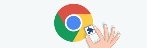 3 extensões do Google Chrome que vão salvar sua vida!