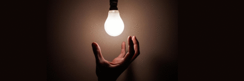 Planejamento e Criatividade: 4 dicas para ser um planner criativo