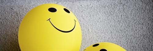 Viciado em Gentileza? A Ciência Explica