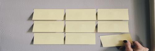 10 dicas para começar a fazer listas hoje